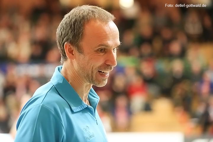 volleystarsthueringen-vcw_2014-02-01_foto-detlef-gottwald-0670a.jpg