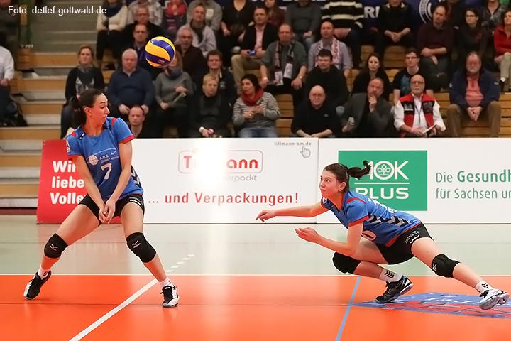 volleystarsthueringen-vcw_2014-02-01_foto-detlef-gottwald-0672a.jpg