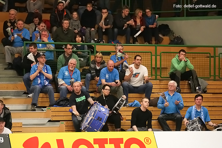 volleystarsthueringen-vcw_2014-02-01_foto-detlef-gottwald-0682a.jpg