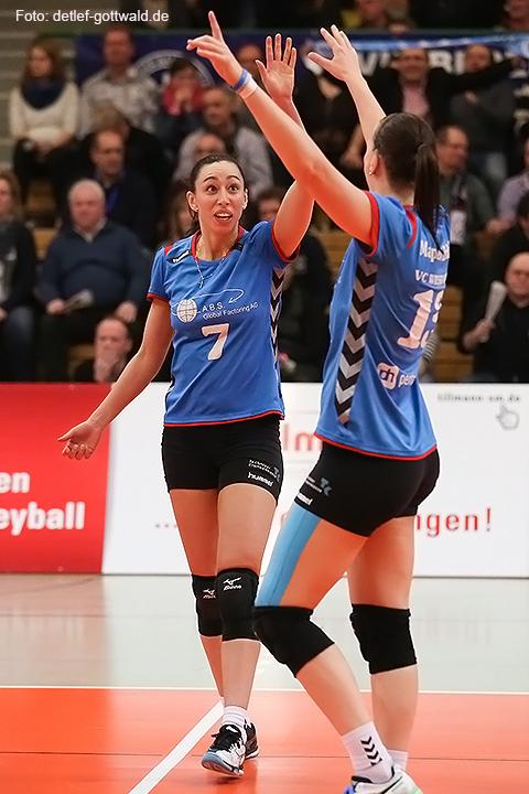 volleystarsthueringen-vcw_2014-02-01_foto-detlef-gottwald-0750a.jpg