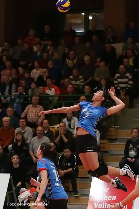 volleystarsthueringen-vcw_2014-02-01_foto-detlef-gottwald-0780a.jpg