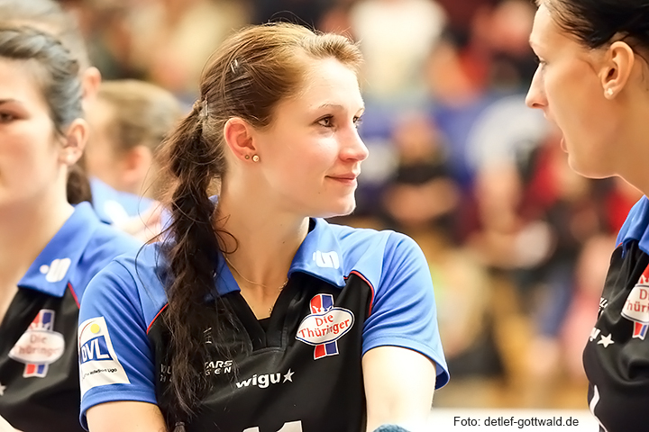 volleystarsthueringen-vcw_2014-02-01_foto-detlef-gottwald-0798a.jpg