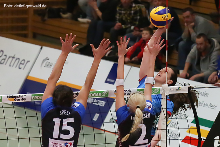 volleystarsthueringen-vcw_2014-02-01_foto-detlef-gottwald-0841a.jpg