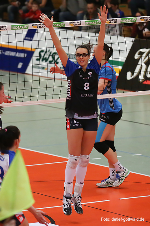 volleystarsthueringen-vcw_2014-02-01_foto-detlef-gottwald-0873a.jpg