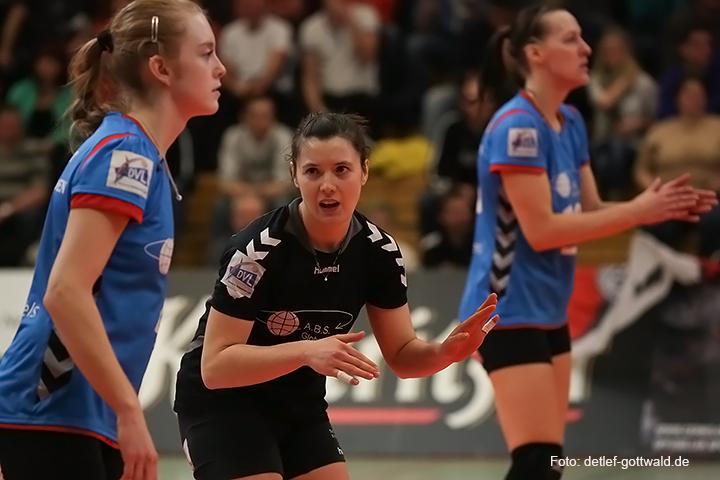 volleystarsthueringen-vcw_2014-02-01_foto-detlef-gottwald-0884a.jpg