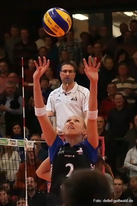 volleystarsthueringen-vcw_2014-02-01_foto-detlef-gottwald-0917a.jpg