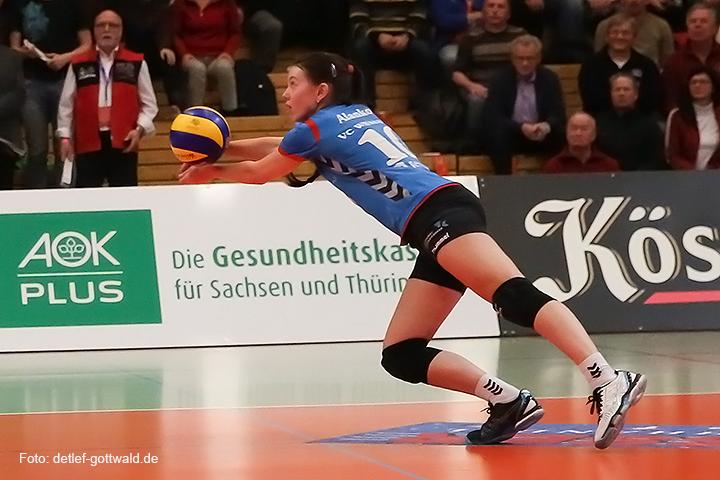 volleystarsthueringen-vcw_2014-02-01_foto-detlef-gottwald-0984a.jpg