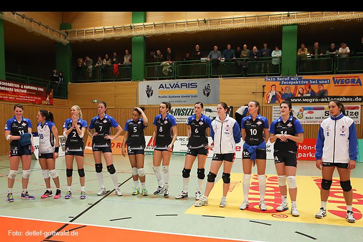 volleystarsthueringen-vcw_2014-02-01_foto-detlef-gottwald-1120a.jpg
