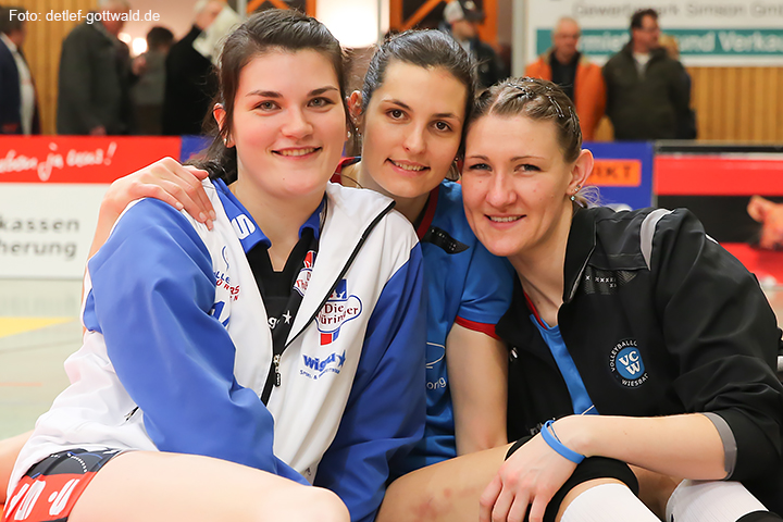 volleystarsthueringen-vcw_2014-02-01_foto-detlef-gottwald-1151a.jpg