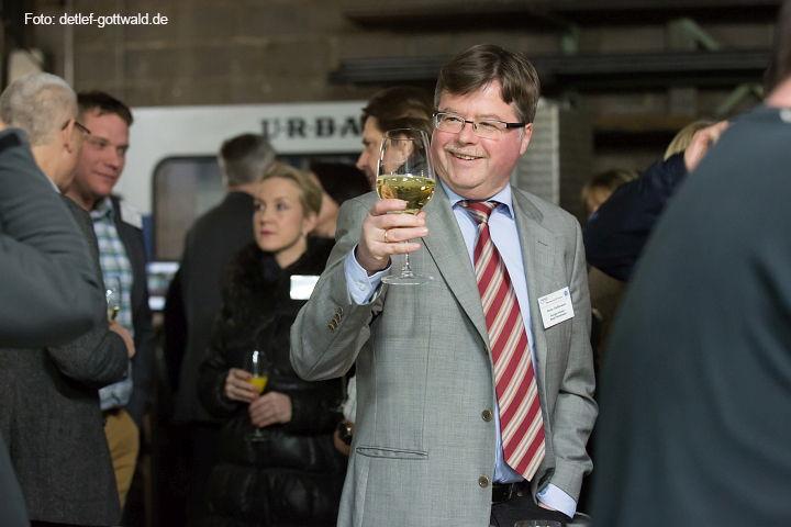 vc-wiesbaden_sponsorenforum_2014-02-03_foto-detlef-gottwald-0189a_huhle.jpg