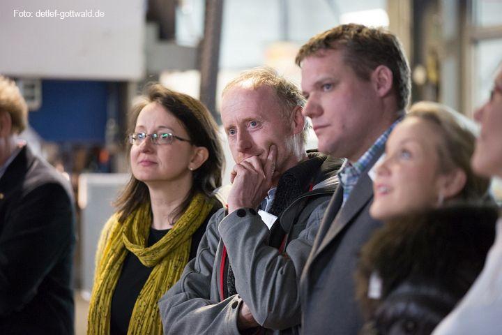 vc-wiesbaden_sponsorenforum_2014-02-03_foto-detlef-gottwald-0293a_huhle.jpg