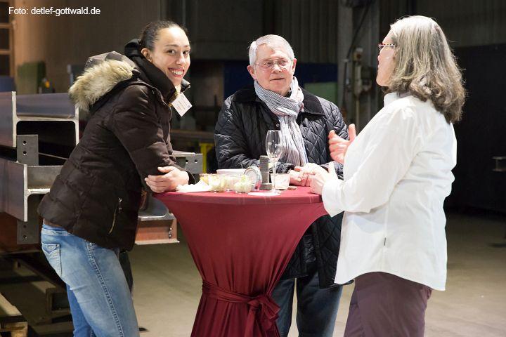 vc-wiesbaden_sponsorenforum_2014-02-03_foto-detlef-gottwald-0429a_huhle.jpg