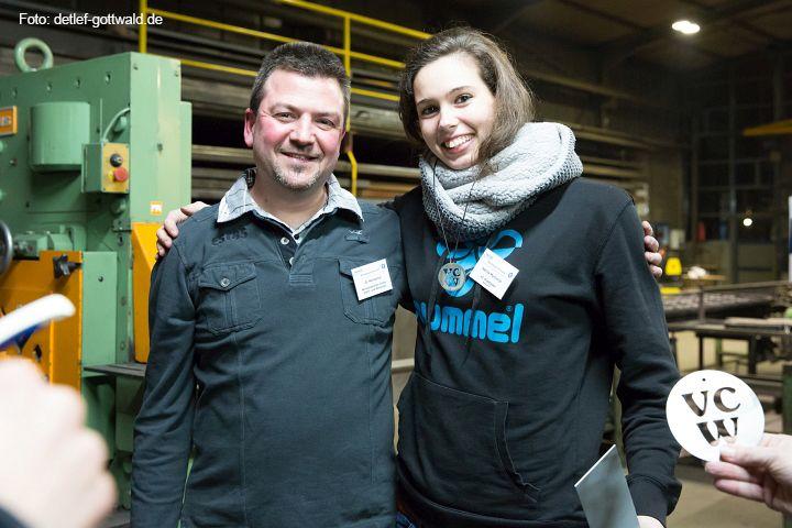 vc-wiesbaden_sponsorenforum_2014-02-03_foto-detlef-gottwald-0447a_huhle.jpg