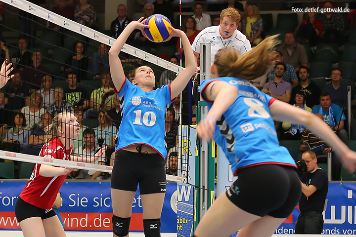 vcwiesbaden-rrvilsbiburg_2014-04-13_foto-detlef-gottwald-0963a.jpg