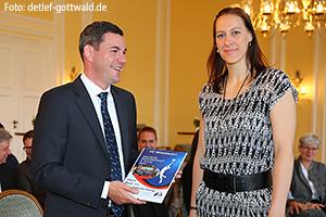 rathausempfang 2014-04-30 foto-detlef-gottwald-K01 0121a