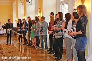 rathausempfang 2014-04-30 foto-detlef-gottwald-K01 0185a