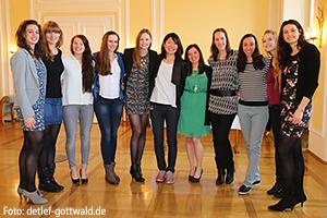 rathausempfang 2014-04-30 foto-detlef-gottwald-K01 0521a