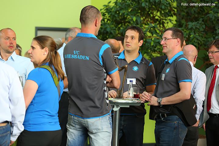 vcw-sponsorenforum_2014-06-23_foto-detlef-gottwald-0119a.jpg