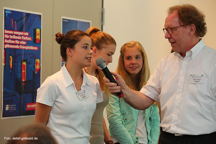 vcw-sponsorenforum_2014-06-23_foto-detlef-gottwald-0259a.jpg