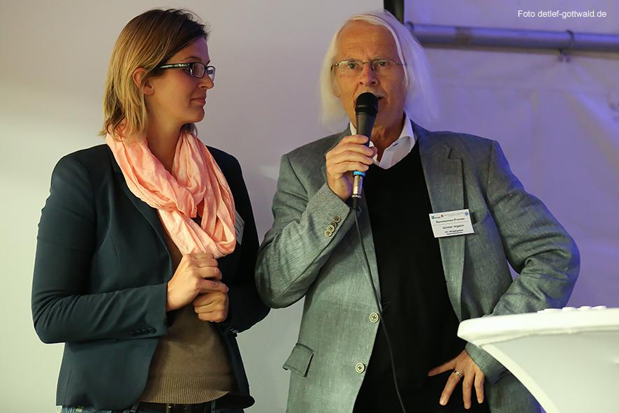 vcw-sponsorenforum_mertes_wisag_foto-detlef-gottwald-0137.jpg