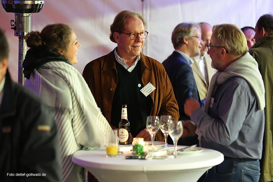 vcw-sponsorenforum_mertes_wisag_foto-detlef-gottwald-0260.jpg