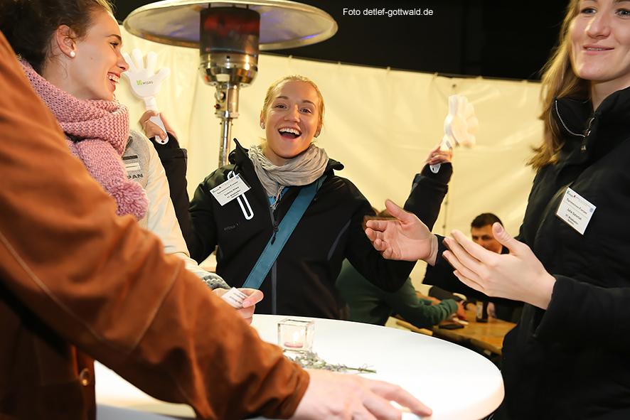 vcw-sponsorenforum_mertes_wisag_foto-detlef-gottwald_2-0138.jpg