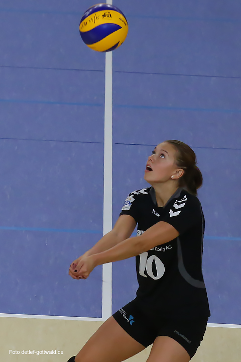 vcw-cup-2014_foto-detlef-gottwald-0201a.jpg