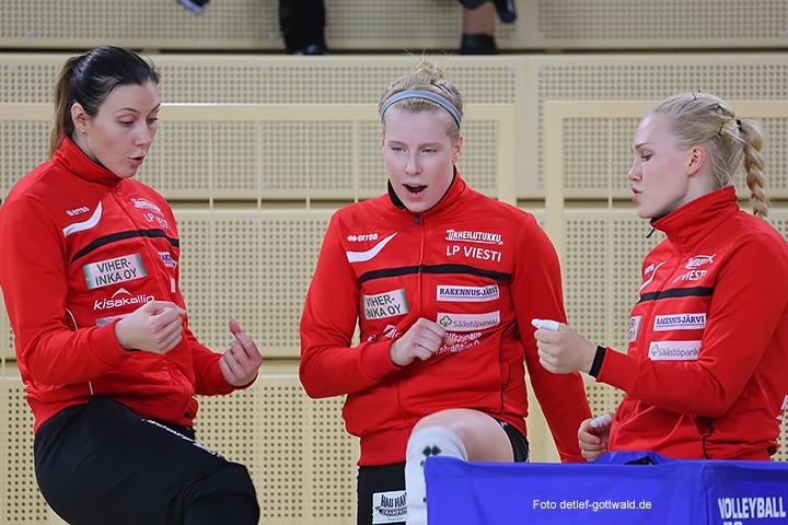 vcw-cup-2014_foto-detlef-gottwald-0251a2.jpg