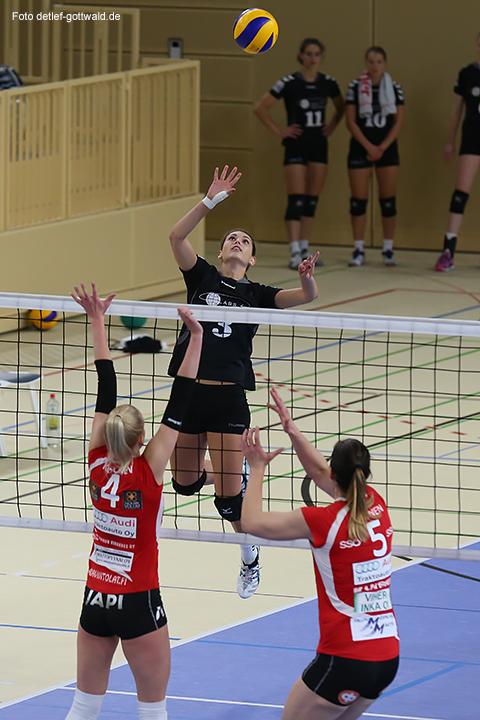 vcw-cup-2014_foto-detlef-gottwald-0328a.jpg