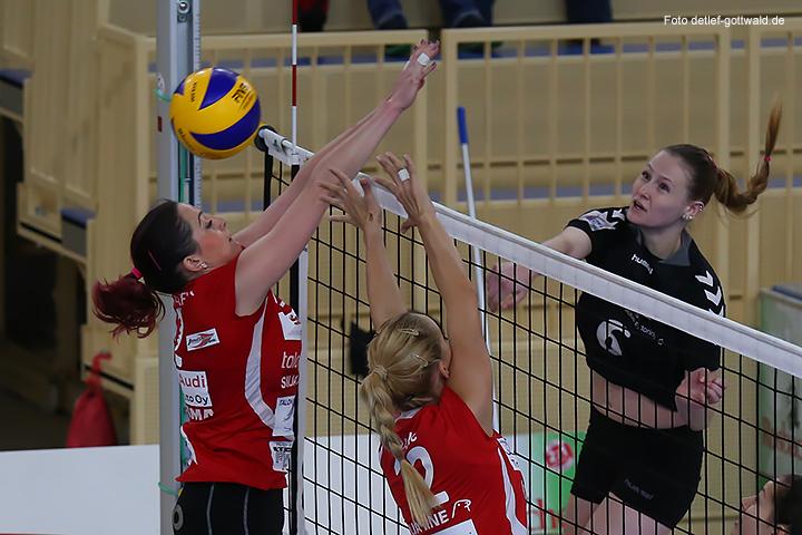 vcw-cup-2014_foto-detlef-gottwald-0341a.jpg