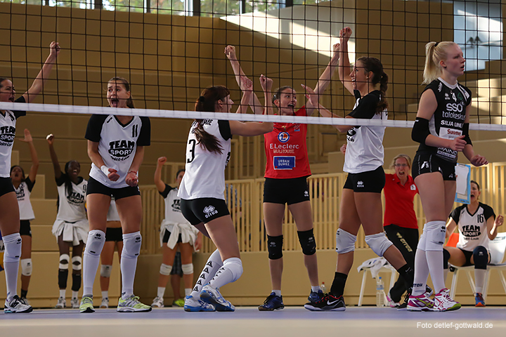 vcw-cup-2014_foto-detlef-gottwald-0694a.jpg