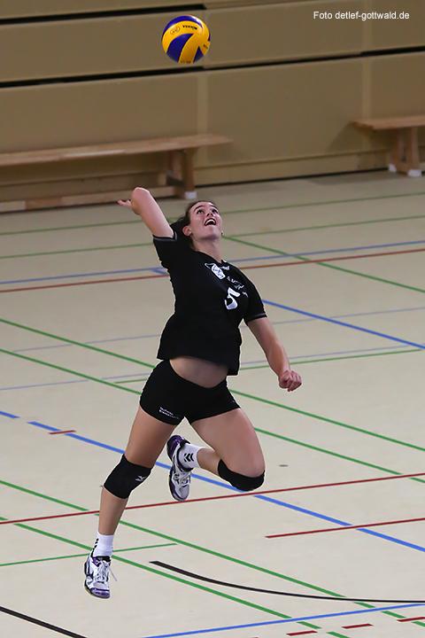 vcw-cup-2014_foto-detlef-gottwald-1257a.jpg