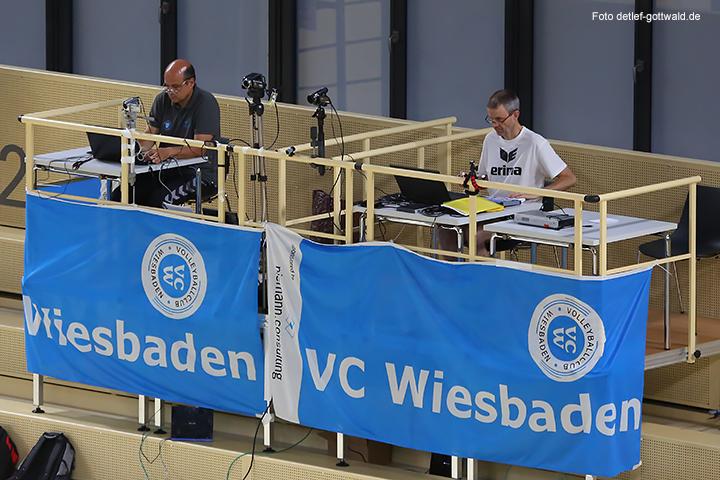vcw-cup-2014_foto-detlef-gottwald-1310a.jpg