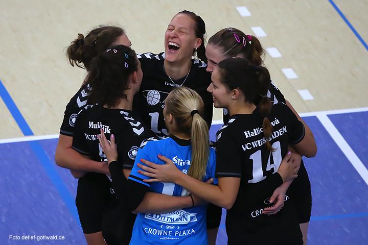 vcw-cup-2014_foto-detlef-gottwald-1314a.jpg