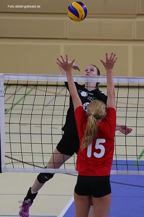 vcw-cup-2014_foto-detlef-gottwald-1409a.jpg