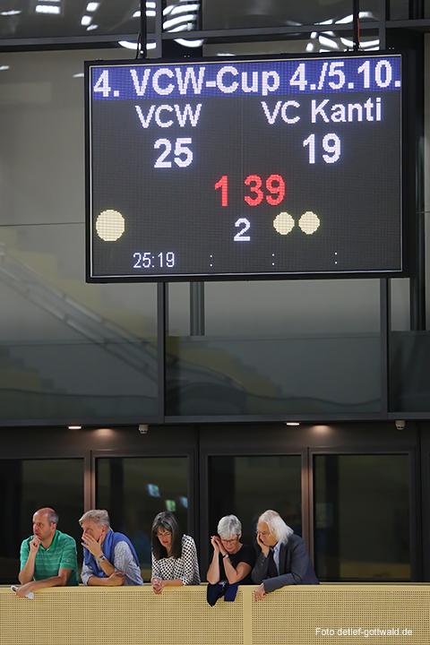 vcw-cup-2014_foto-detlef-gottwald-1474a.jpg