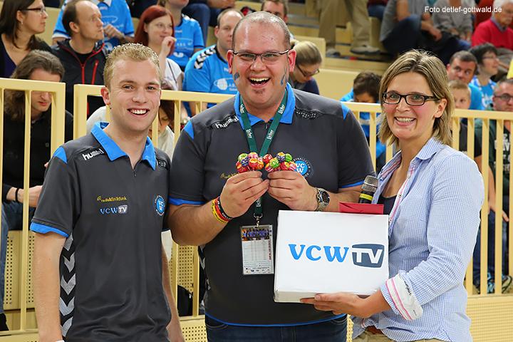 vcw-aachen_2014-11-08_foto-detlef-gottwald_k1-0058a.jpg
