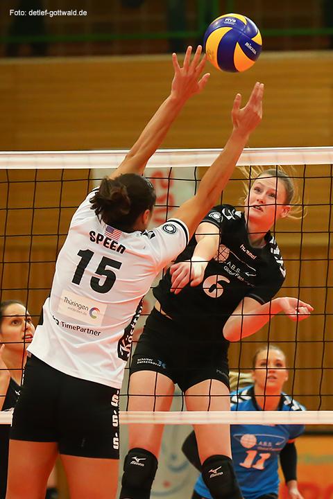01_volleystarsthueringen-vcwiesbaden_2014-11-29_foto-detlef-gottwald-0717a.jpg