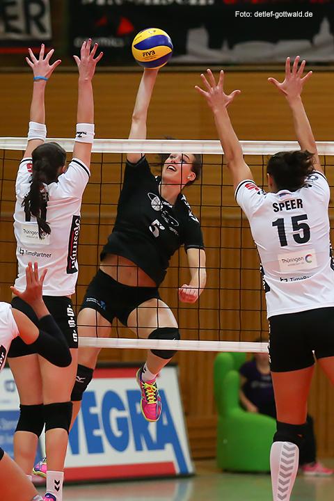 03_volleystarsthueringen-vcwiesbaden_2014-11-29_foto-detlef-gottwald-0395a.jpg