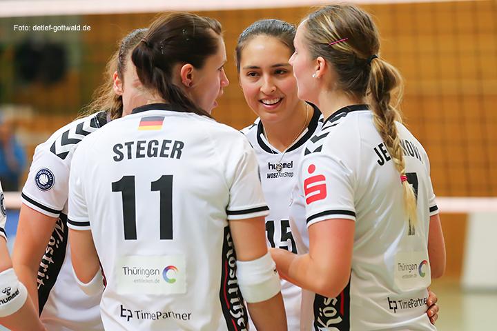 05_volleystarsthueringen-vcwiesbaden_2014-11-29_foto-detlef-gottwald-0410a.jpg