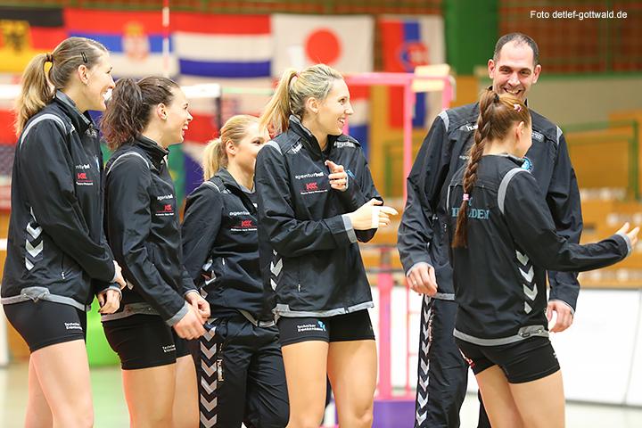 07_volleystarsthueringen-vcwiesbaden_2014-11-29_foto-detlef-gottwald-0018a.jpg