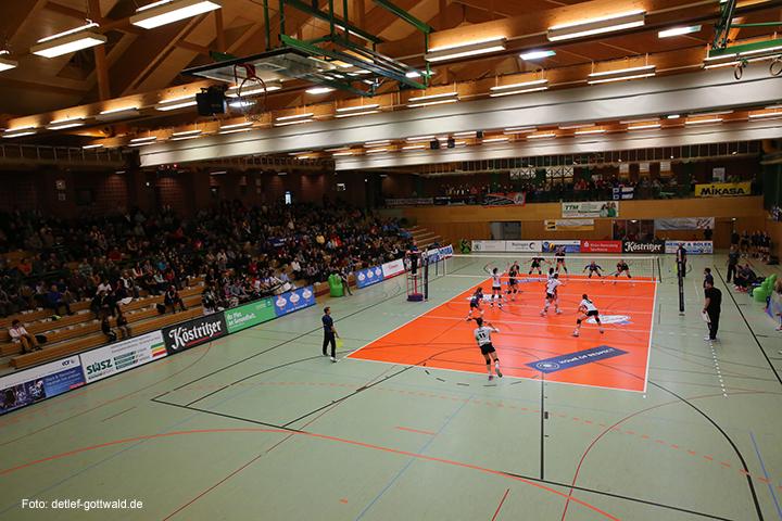 09_volleystarsthueringen-vcwiesbaden_2014-11-29_foto-detlef-gottwald_k2-0016a.jpg