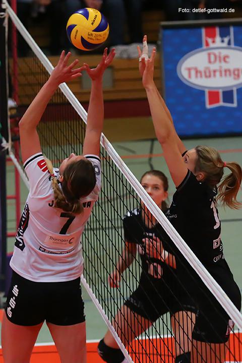 10_volleystarsthueringen-vcwiesbaden_2014-11-29_foto-detlef-gottwald-0103a.jpg