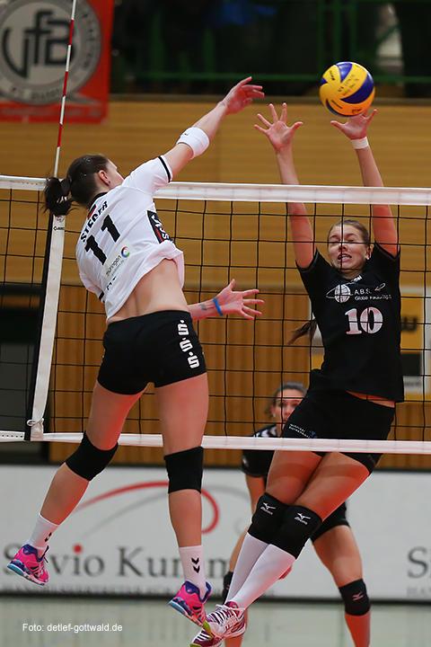 11_volleystarsthueringen-vcwiesbaden_2014-11-29_foto-detlef-gottwald-0101a.jpg