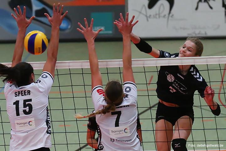 12_volleystarsthueringen-vcwiesbaden_2014-11-29_foto-detlef-gottwald-0143a.jpg