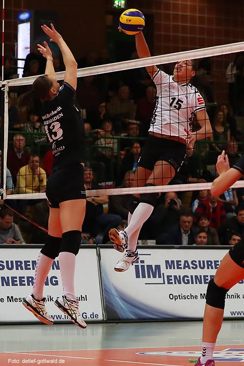 18_volleystarsthueringen-vcwiesbaden_2014-11-29_foto-detlef-gottwald_k2-0070a.jpg