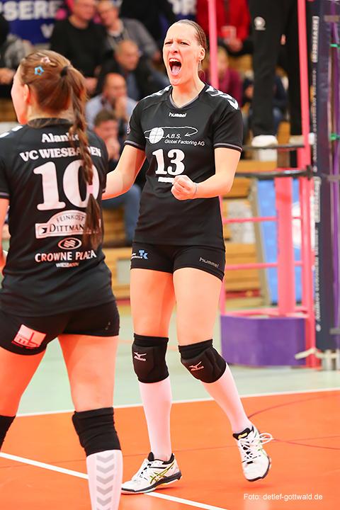 19_volleystarsthueringen-vcwiesbaden_2014-11-29_foto-detlef-gottwald-0247a.jpg