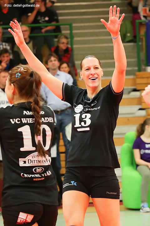 24_volleystarsthueringen-vcwiesbaden_2014-11-29_foto-detlef-gottwald-0282a.jpg