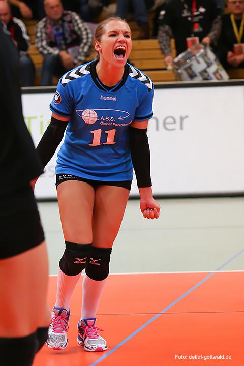25_volleystarsthueringen-vcwiesbaden_2014-11-29_foto-detlef-gottwald-0288a.jpg