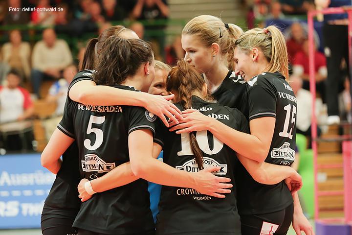 26_volleystarsthueringen-vcwiesbaden_2014-11-29_foto-detlef-gottwald-0307a.jpg